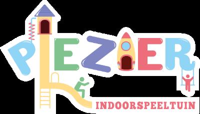 Webshop Indoorspeeltuin Plezier